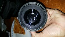 Tokina AT-X PRO 11-16mm f/2.8 DX AF MF SD IF Lens For Nikon