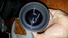 Tokina AT-X PRO 11-16mm f/2.8 DX AF MF SD IF Lens For Nikon