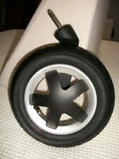 Maxi Cosi Mura replacement right side front wheel