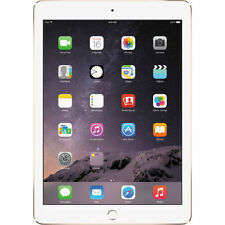 Wi-Fi iPads, Tablets & eBook Readers with Bluetooth