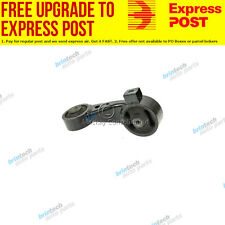 MK Engine Mount 2006 For Toyota Kluger MCU28R 3.3 litre 3MZFE Auto & Manual