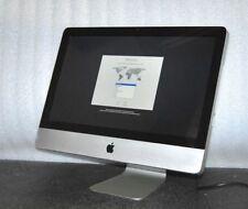 "Apple iMac 21.5"" A1311 MC309LL (mid 2011) Core i5 2.5GHz, 4GB, 500GB  #2"