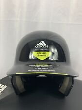 Adidas Climalite T-Ball Softball Batting Youth Junior Helmet Size 6 to 6 1/2 New
