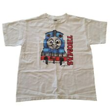 Vintage Youth Thomas The Train T-Shirt