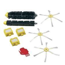 Equipo MANTENIMIENTO Cepillo Filtro para iRobot Roomba 700 760 770 780 790