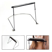 Harmonica Neck Holder Adjustable Suitable 24 Hole 10 Hole Rack Mount Stand
