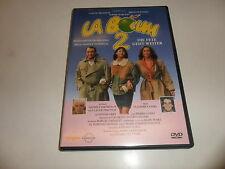 DVD  La Boum - Die Fete - Eltern unerwünscht 2