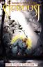 STARDUST  (NEIL GAIMAN & CHARLES VESS) (DC VERTIGO) (1997 Serie #3 Near Mint