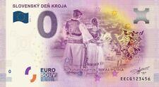 SK - Slovensky Den Kroja - 2019
