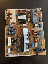 Samsung UN55KU6290FXZA UN50KU630DFXZA Power Supply BN94-10712A