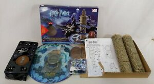 Harry Potter Rescue At Hogwarts Game - Race as a Team to Save Sirius Black