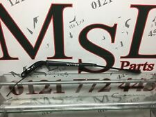 (AS) MERCEDES BENZ W906 SPRINTER CLASS FRONT WIPER ARM RIGHT SIDE A9068200744