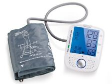 SANITAS SBM 52 speaking blood pressure monitor