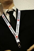 Lanyard AIR CANADA New Livery