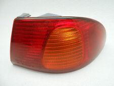 New OEM Taillight Tail Light Lamp Toyota Corolla 98 99 00 01