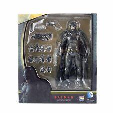 DC Comics Batman V Superman Batman No.17 MAFEX Action Figure New in box