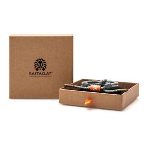 Brand New RASTACLAT Beluga YZY Yeezy MINI Shoelace Bracelet