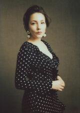 4x polaroids by Pavel Apletin signed unique instant girl woman portrait