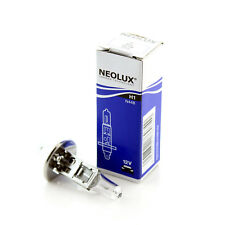 1x Aprilia RS 125 [SF] 2002-2003 Neolux Dipped/Low Beam Bulb Headlight Lamp