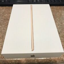 Apple iPad Air 5th 2017 9.7  32GB WiFi + Cellular A1823 UNLOCKED - NEW IN BOX
