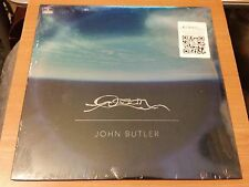 "John Butler - Ocean / Heading South 12"" Record Store Day RSD The Waifs Mama Kin"