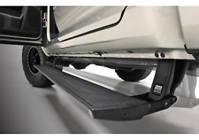 Running Boards - AMP Research Right & Left Side PowerSteps Step Bar for Ram 1500