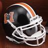 MERCER BEARS NCAA Schutt XP Authentic MINI Football Helmet