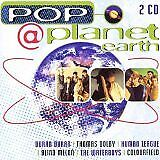 DURAN DURAN, ARCHER Tasmin... - Pop@planet earth - CD Album
