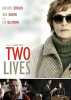 Two Lives [New DVD]