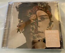 Shawn Mendes: The Album - by Shawn Mendes - Music CD - 2018