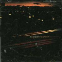 The Blackout - The Blackout! The Blackout! The Blackout! [CD]