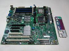 Gateway E-9520T Server Tower Motherboard / 1.86GHz Xeon E5320 Quad Core CPU