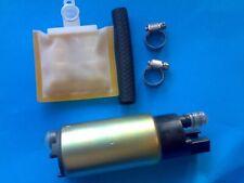 KRAFTSTOFFPUMPE Bomba de gasolina Fuel Pump pompa benzina Hyosung GV650i Aquila
