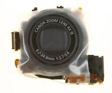 CANON POWERSHOT A3000 DIGITAL CAMERA LENS UNIT WITH CCD NEW GENUINE
