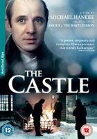 The Castle DVD Neuf DVD (ART623DVD)