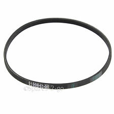 FLYMO Power Compact 400 Lawnmower Contitech Rubber Drive Belt Genuine Part