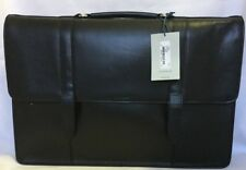 27c9539ee6 Cole Haan Men's Briefcase/Attache Bags for sale | eBay