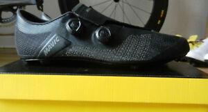 Mavic Cosmic Ultimate 3 Rennradschuhe, chaussures,cycling shoes, EU 46 2/3
