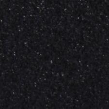 Sitzbezug Motorrad Universal Lederoptik schwarz antirutsch  65X90cm