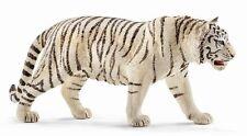 Schleich 14731 Tigre blanco 12 cm Serie Animales salvajes NOVEDAD 2017