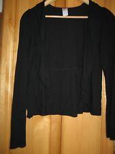 Eisend Jacke Weste ärmellos camouflage Mehrfarbig Mädchen Gr.134 164 170