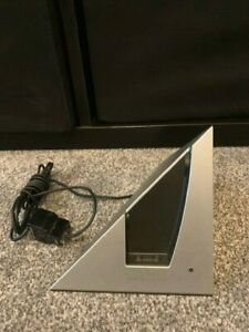 Bang and Olufsen B&O Beocom 6000  Table Charging tray with built in beoline