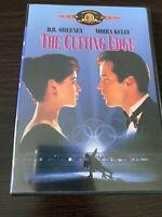 The Cutting Edge (DVD) MGM
