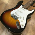 G&L LEGACY for sale