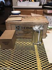 Thermaflo FP100-4 FP100 4 Replacement Filter. new, refrigerant recycling machine