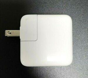 Apple USB-C 30W Power Adapter - Model A2164 (MY1W2AM/A)