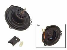 For 1995-2004 Honda Odyssey Blower Motor 47413SJ 1998 1996 1997 1999 2000 2001