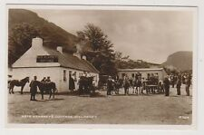 World War II (1939-45) Collectable County Kerry Postcards