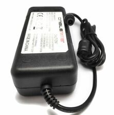 14v samsung syncmaster s24b300hl mains power supply adaptor cable including lead