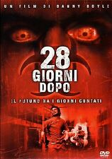 Dvd - 28 GIORNI DOPO